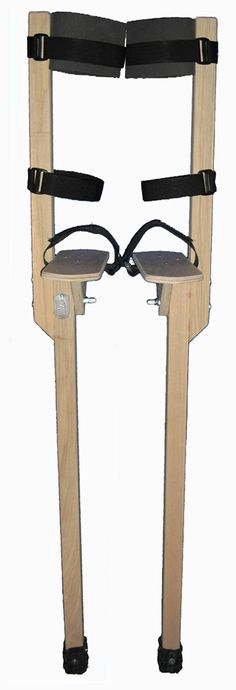 Stilts 3 foot tall Circus Peg Stilts for Kids or Adults Walking Tall, Diy Costumes, Halloween Costumes, Carnival Costumes, Scary Halloween, Halloween Ideas, Handstand Training, Tire Tread, Age