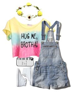 """""""."""" by bia-jhulya on Polyvore"""