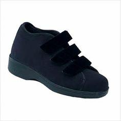 d63d74fbf74 1495 Best Shoes is my life images