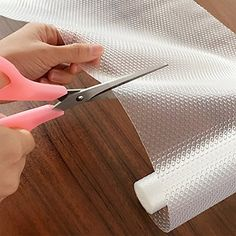 Plast O Mat Ribbed Shelf Liner Interesting Protect Dishes And Glassware While Adding A Stylish Touch To Your C Inspiration Design