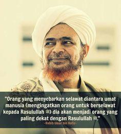 Selawat utk Rasulullah saw Muslim Quotes, Islamic Quotes, Quran Quotes, Qoutes, Positive Quotes For Life, Life Quotes, Hafiz, Self Reminder, Islam Muslim