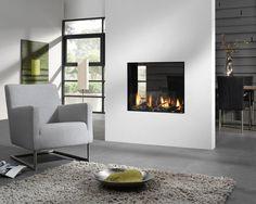 Elegante Graue Zimmer Innenraum Dekoration Ideen Haus In Diesem Herbst Ein  Wesentliches Farbe Zu