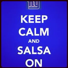 Victor Cruz. NYG <3 #cruz #giants #salsa #nfl #football #blue
