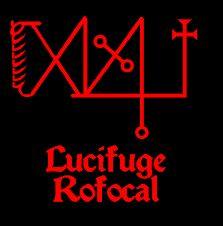 Lucifuge Rofocal
