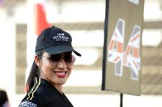 2014 FORMULA 1 ETIHAD AIRWAYS ABU DHABI GRAND PRIX - Formula 1® - The Official F1® Website - Gallery Abu Dhabi Grand Prix, Formula 1, Baseball Hats, Sunglasses, F1, Sports, Website, Gallery, Fashion
