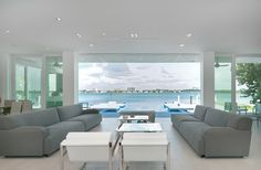 Bay Harbor Islands by One D+B Architecture 17 - MyHouseIdea
