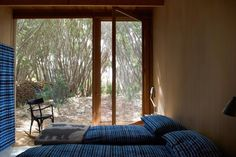 Gallery of Pirates Bay House / O'Connor and Houle Architecture - 12