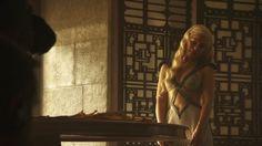 HBO libera vídeo dos bastidores de #GameofThrones