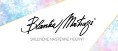 Hodiny_Blanka_Matragi