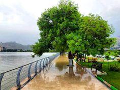 Kyo Park, Khoramabad, Lorestan, Iran (Persian: پارک کیو ، خرم اباد, لرستان ) Photo by: Kami Dolatshah