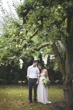 Styling and floral by Kaleb Norman James Design | Photography by Alie Mae Photo