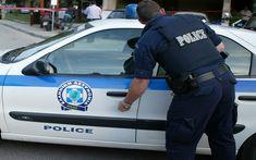 Δυο συλλήψεις για ναρκωτικά