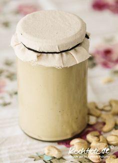 cashewmus-selbstgemacht-1-8