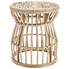 Palisade Side Table | Freedom Furniture and Homewares