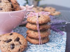 cookie_de_baunilha_chocolate_2015_2