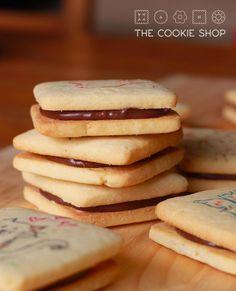 biscoito passatempo caseiro                                                                                                                                                     Mais