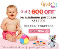 An Indian Shopping Coupons, Discount Code, Offers & Deals Website and Top Coupon Code. ,Get Best offers on Gifts & Flowers available online in India. Get information on Coupons, promo code, deals, sale, cashback offers on All Online Shops Flowers, Cakes, Gifts & Jewellery. Top Stores in Flowers & Cakes. Check out Christmas & New Year gifts, personalized gifts, artificial jewellery. Send Gifts to India. Buy Gifts Online like Flowers, Bouquets, Cakes, Chocolates, Combos.