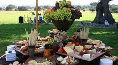 Pure Joy Catering | Santa Barbara Catering Blog
