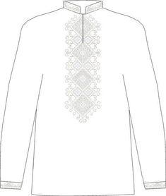 Льняная белая вышиванка для мальчика СВЮБ-6 Lace, 1 Decembrie, Moldova, Romania, Popular, Kids, Fashion, Punch Art, Young Children