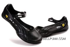 http://www.sellpuma.com/espera-ii-women-sandals-puma-best.html ESPERA II WOMEN SANDALS PUMA BEST : $75.45