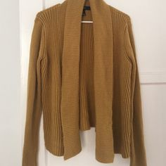 Cardigan Cardigan Forever 21 Sweaters Cardigans