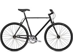 Earl - Trek Bicycle, 600$
