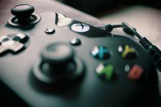 Top 5 Best N64 Games of 2018