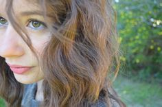 Les cheveux wavy, la tendance printemps/été