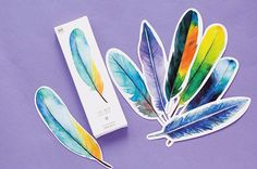 https://ru.aliexpress.com/item/30-Pcs-pack-Colorful-Feather-Bookmark-Paper-Cartoon-Animals-Bookmark-Promotional-Gift-School-Stationery-Film-Bookmark/32816253412.html?spm=a2g0v.10010108.1000013.34.4ff7698ad0F8qX&traffic_analysisId=recommend_2088_17_-1_iswistore&scm=1007.13339.90158.0&pvid=41924b4a-e6a4-482c-b0b5-2de0a54d72b4&tpp=1