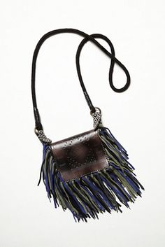 Free People Foreverly Bag