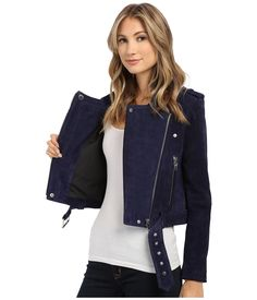 https://www.zappos.com/p/blank-nyc-blue-suede-moto-jacket-in-deep-blue-navy-deep-blue-navy/product/8652931/color/605964?zlfid=191