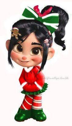 adopted name cammy age 9 Disney Pixar, Film Disney, Disney Wiki, Disney Animation, Disney Magic, Disney Art, Disney Movies, Wreck It Ralph, Disney Christmas