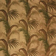 Free shipping on Kravet fabric. Over 100,000 fabric patterns. Always first quality. SKU KR-BARRY-106. Swatches available.