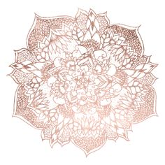 Black Marble, White Envelopes, 18th, Mandala, Girly, Rose Gold, Invitations, Boho, Portrait