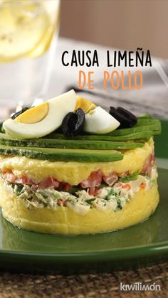 Chicken Breakfast Recipes, Chicken Recipes, Easy Cooking, Cooking Recipes, Healthy Recipes, Bien Tasty, Peruvian Recipes, Easy Meals For Kids, Exotic Food