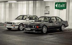 584 Best BMW 3 E30 Sedan images in 2019 | Bmw e30, E30, Bmw