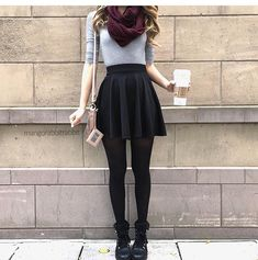 Find More at => http://feedproxy.google.com/~r/amazingoutfits/~3/JFmW1k8RNo0/AmazingOutfits.page