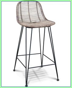 bar stool Australia hampton style #bar #stool #Australia #hampton #style Please Click Link To Find More Reference,,, ENJOY!! Rustic Bar Stools, Modern Bar Stools, Star Lights On Ceiling, Shaker Style Doors, Counter Height Bar Stools, Kitchen Cabinet Styles, Kitchen Cabinets, Cool House Designs, Coastal Style