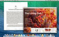 freelance80 free your space: Nuovo aggironamento per Mavericks OS X 10.9.3