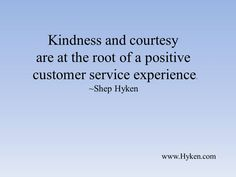 1000 images about customer experience on pinterest