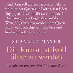 Berlin Verlag (@berlinverlag)   Twitter