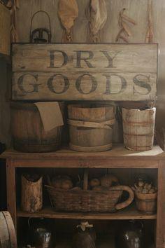 stylish primitive home decorating ideas decoholic country decorations kitchen decor