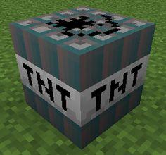 Tnt Minecraft, Decorative Boxes, Home Decor, Decoration Home, Room Decor, Home Interior Design, Decorative Storage Boxes, Home Decoration, Interior Design