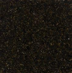 Instant Granite Black Ubatuba Film as seen on TV.  Looks so real!!! (by Appliance Art)