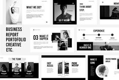 Bapase Keynote Template is a gorgeous presentation to show your portfolio & ideas. This is the portfolio presentation for every creator, designer, student, lecturer, business who wants to Data Charts, Charts And Graphs, Portfolio Presentation, Presentation Design, Powerpoint Presentation Templates, Keynote Template, Creative Powerpoint, Grid Layouts, Instagram Design