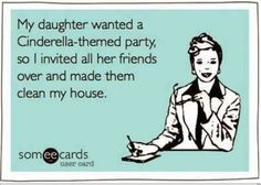bahaha this is so funny I think perrin would start plotting for the ultimate revenge. Lol, Mal Humor, Drunk Humor, Nurse Humor, I Love To Laugh, Thats The Way, E Cards, Funny Cards, Funny Messages