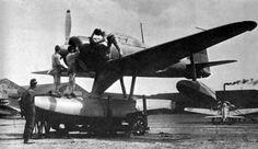 -mitsubishi-a6m2-rufe-floatplane-02.png