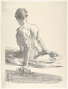 inneroptics: John Singer Sargent