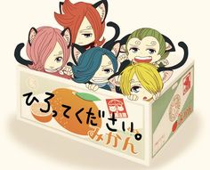 One Piece, Vinsmoke family Sanji Vinsmoke, The Pirate King, One Peace, King In The North, Awesome Anime, Toy Chest, Cute Pictures, Kawaii, Fan Art