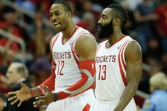 """Lawsuit: Rockets Players Called Gay Caterer a """"@#$%"""""""